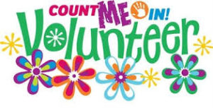 Cover photo for 2018 Area 4-H Volunteer Leader Training