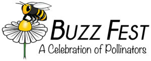 Cover photo for BuzzFest: A Celebration of Pollinators