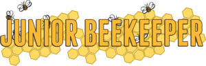Cover photo for Surry County Junior Beekeepers Certified