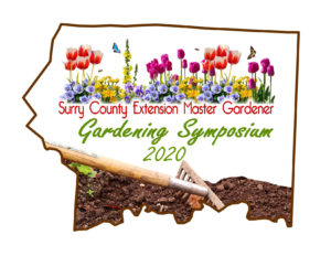 Cover photo for Registration Open: 2020 Master Gardener Volunteers Gardening Symposium
