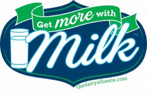 """""""Get More Milk"""" from thedairyalliance.com"""