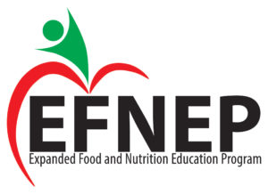 Cover photo for *New* Eating Smart and Moving More with EFNEP Class