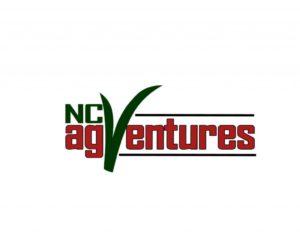 NC AgVentures Grant Program Logo